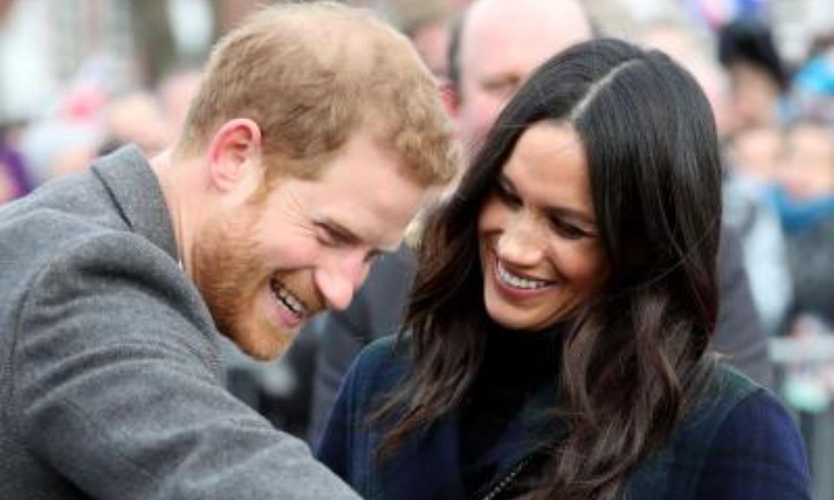 """Harry rompe il silenzio: """"Amo il Regno, è la mia casa ma non avevamo altra scelta"""""""