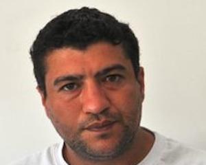 Il furto al liceo classico di Modica: un tunisino finisce ai domiciliari