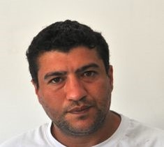Modica, evade più volte dai domiciliari: prelevato e trasferito in carcere