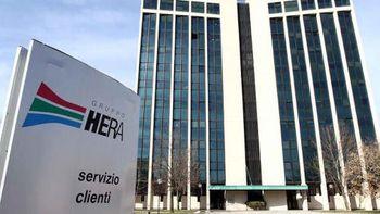 Energia elettrica, la Hera di Bologna vince la gara per 11 regioni: c'è pure la Sicilia