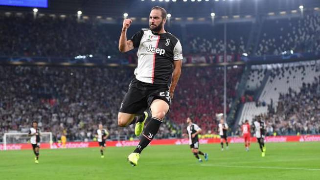 Calcio, sorteggi per gli ottavi di Coppa Italia: Roma a Parma e Juve in casa con l'Udinese