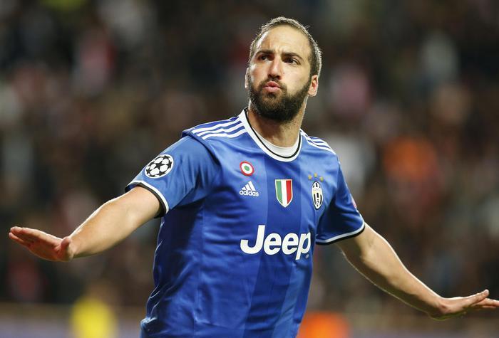 Pronostico Monaco-Juventus: Probabili Formazioni (Semifinale Champions League)