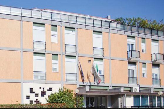 Impiantati a Palermo pacemaker più piccoli al mondo
