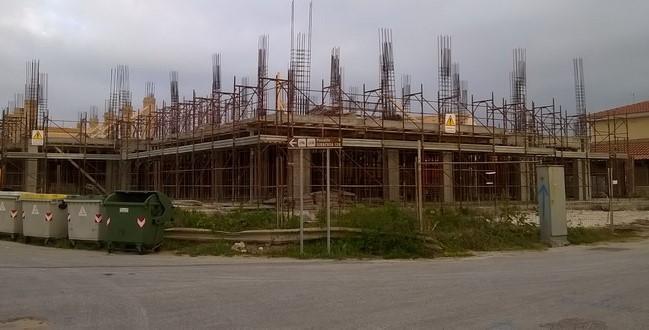 Hotel a Marina di Modica, Legambiente: pochissime iniziative della politica