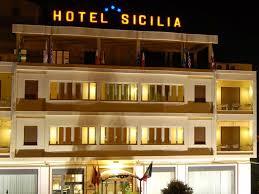Chiude a Enna l'Hotel Sicilia dopo 35 anni per un contenzioso