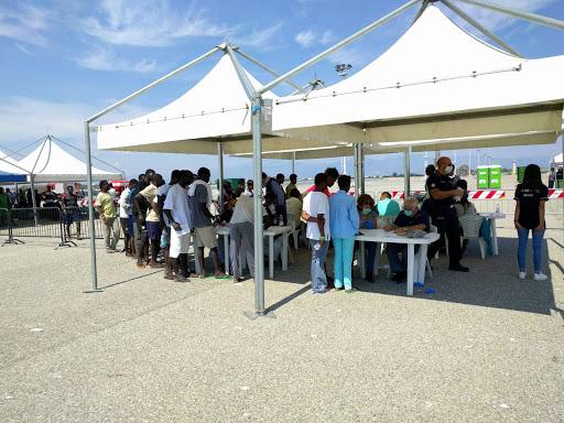 Comiso, allarme del sindaco per fuga di migranti da strutture di accoglienza