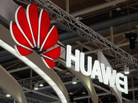 Usa, Trump mette al bando Huawei per motivi di sicurezza nazionale