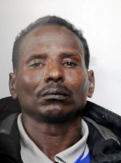 Solarino, somalo arrestato per favoreggiamento dell'immigrazione clandestina