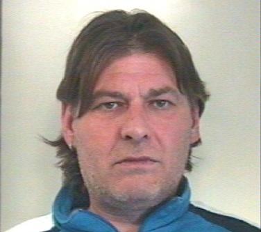 Minacciò e aggredì un pubblico ufficiale, arrestato ad Avola