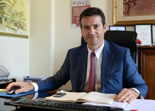 Modica, festa d'estate: il Rotary premia Angelo Buscema e Orazio Iacono