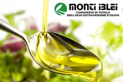 Olio Dop dei Monti Iblei, buona qualità ma poca la produzione