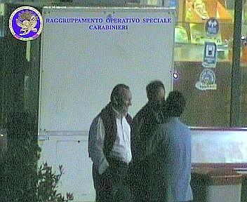 """Mafia a Catania, condannate 10 persone coinvolte nell'inchiesta """"Iblis"""""""