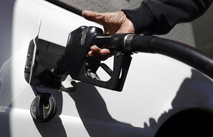 Campania, la Regione dice no a ricerca di idrocarburi a Vallo di Diano