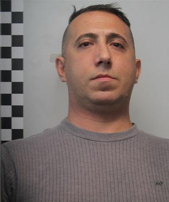 Associazione a delinquere, arrestato all'aeroporto di Catania
