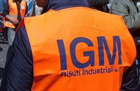 Cga condanna il Comune di Siracusa che perde il contenzioso con l'Igm