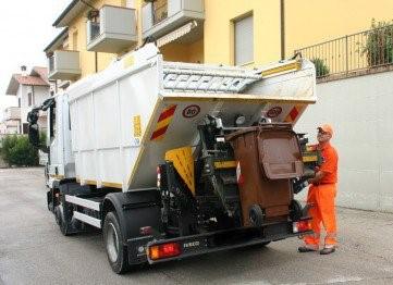 Modica, al via la gestione del servizio di igiene ambientale affidato alla IGM