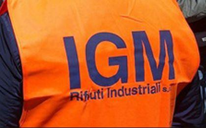 Siracusa, netturbini Igm senza stipendi: domani 2 ore di sit-in davanti la Prefettura