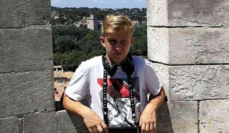 Quattordicenne suicida a Milano, forse per gioco folle sul web