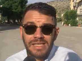 Un'altra aggressione omofoba a Vittoria: colpito presidente Arcigay