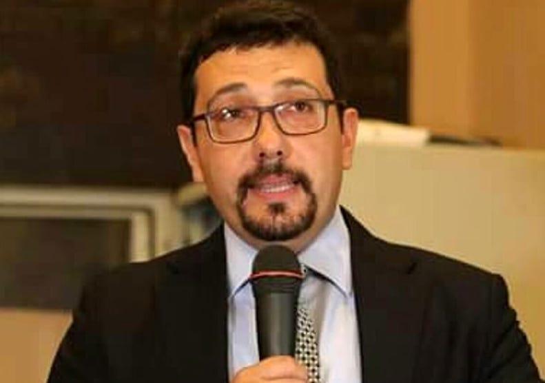 """La protesta del latte in Sicilia, Gelarda della Lega: """"Salvini li ascolterà"""""""