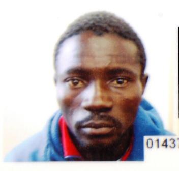 Caltagirone, nigeriano aggredisce i poliziotti con calci e pugni