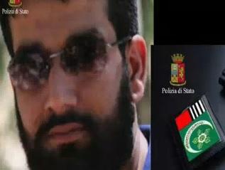 Pakistano arrestato a Mantova dalla Digos di Enna: inneggiava sul web al jihad