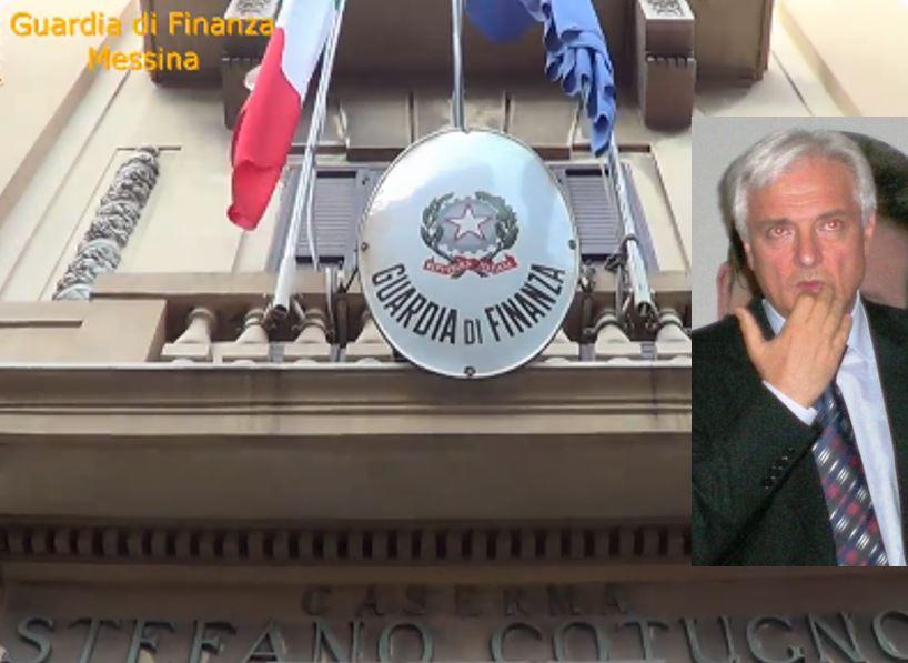 Palermo, Corte dei Conti condanna ex giudice non togato del Cga