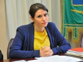 Ragusa, assessore M5s travolta da polemiche si dimette