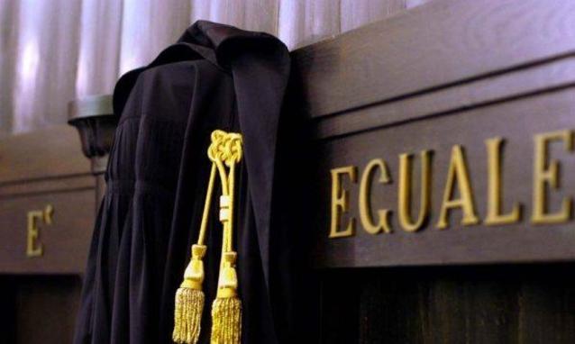 Palermo, chiesti 5 anni di sorveglianza speciale al boss Fabrizio Messina