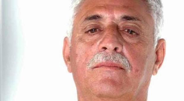 Il boss agrigentino Sutera in udienza a Palermo respinge le accuse