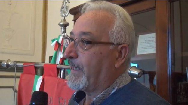 Il Codacons denuncia il sindaco di Casteldaccia per omissione