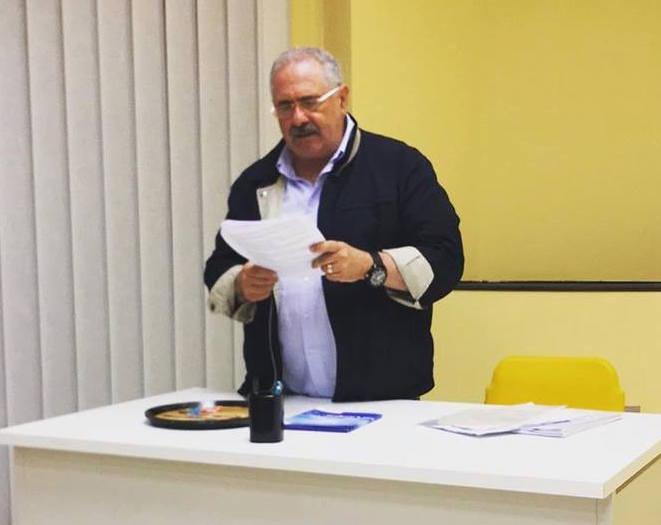 Amministrative Portopalo, è caccia al voto: due le Liste più forti