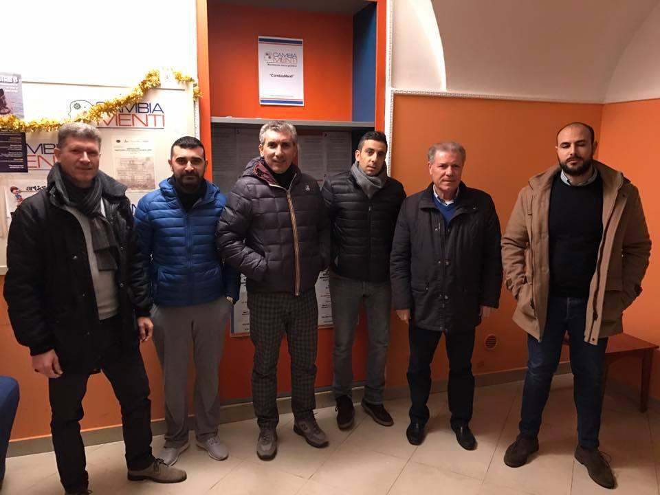 Pachino, Consiglio a porte chiuso: 4 dell'opposizione abbandonano l'aula