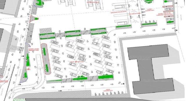 Il Pd di Avola: si realizzi un progetto parcheggi per non perdere il finanziamento