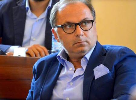 Il sindaco di Noto domani ospite in casa Rai a Uno Mattina