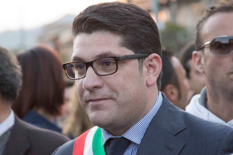 """Il sindaco di Troina: """"Pascoli ancora ai clan, pronto a dimettermi"""""""