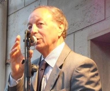 Portopalo, presentata la sfiducia al sindaco Mirarchi: 12 i firmatari