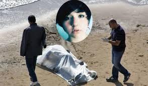 Morta per la droga a Messina, 10 anni a uno dei due presunti pusher