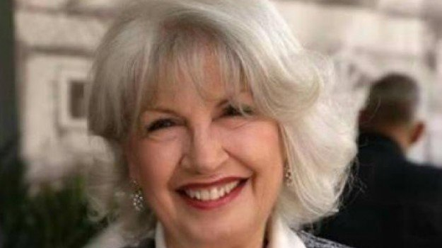 Eì morta a Catania l'attrice Ileana Rigano: lavorò in teatro con Turi Ferro