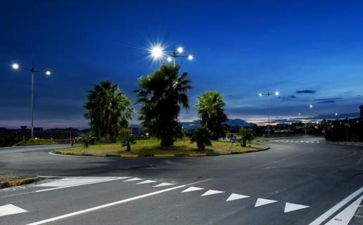 Modica, sì del Consiglio al Piano di azione per l'energia sostenibile