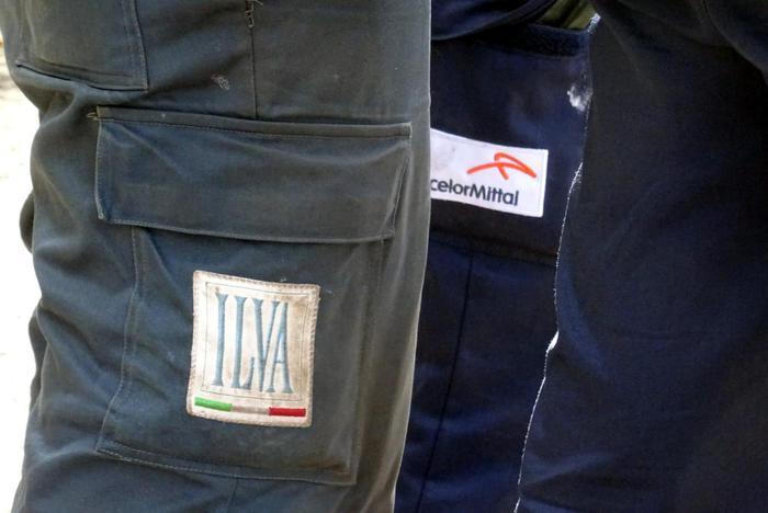 Trattativa in salita sull'ex Ilva di Taranto: pronto il decreto