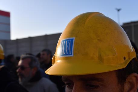 Ilva Taranto, il 31 ottobre Usb proclama sciopero di 24 ore