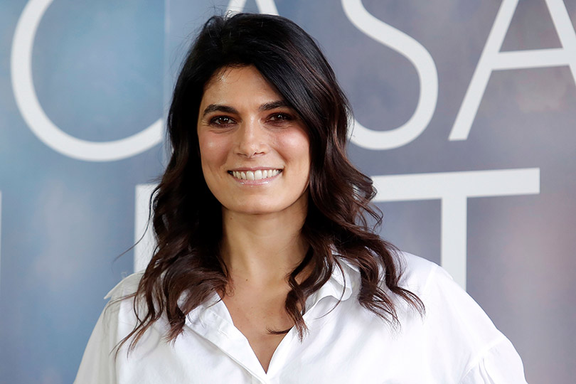 Ortigia film festival a Siracusa, tra i giurati anche Valeria Solarino