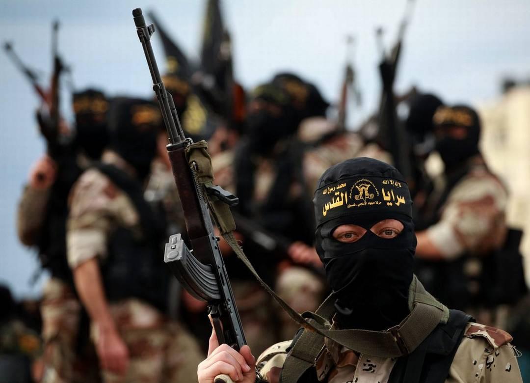 Mali, blitz in un hotel: terroristi uccidono tre ostaggi