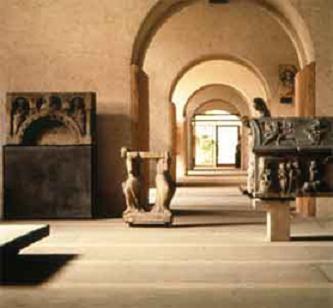 Castelvecchio di Verona, assalto al museo: rubati 15 quadri