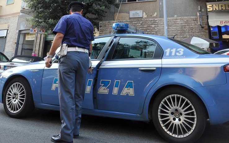 Siracusa, la Polizia esegue 2 arresti e 5 denunce