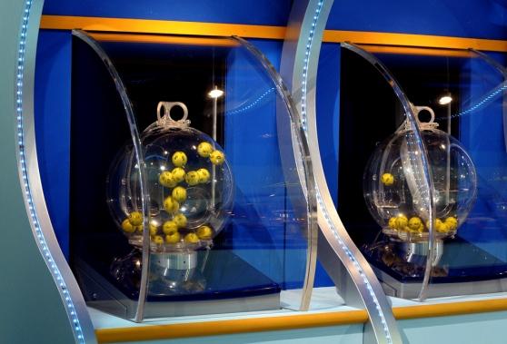 Lotteria Italia, 1° premio: 5mln di euro nel Veronese