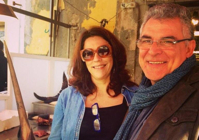 Dal Brasile alla Sicilia per gustare sapori e cultura