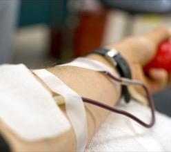 Catania, la IV municipalità organizza una raccolta sangue