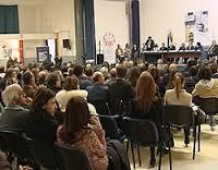 Messina, le associazioni antiracket incontrano i carabinieri in un convegno